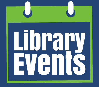 Library Events