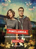 Portlandia, Season 2